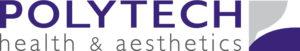 logo_polytech001-copia
