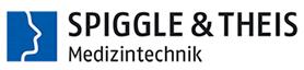 product-logo-1